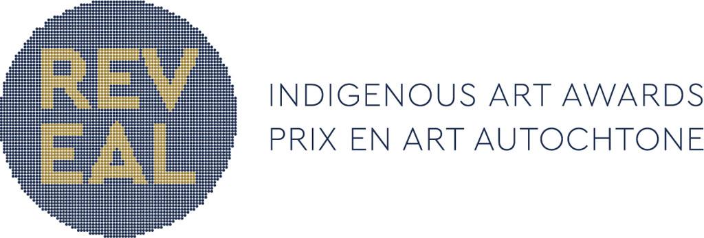 IndigenousArtAwardsLogo