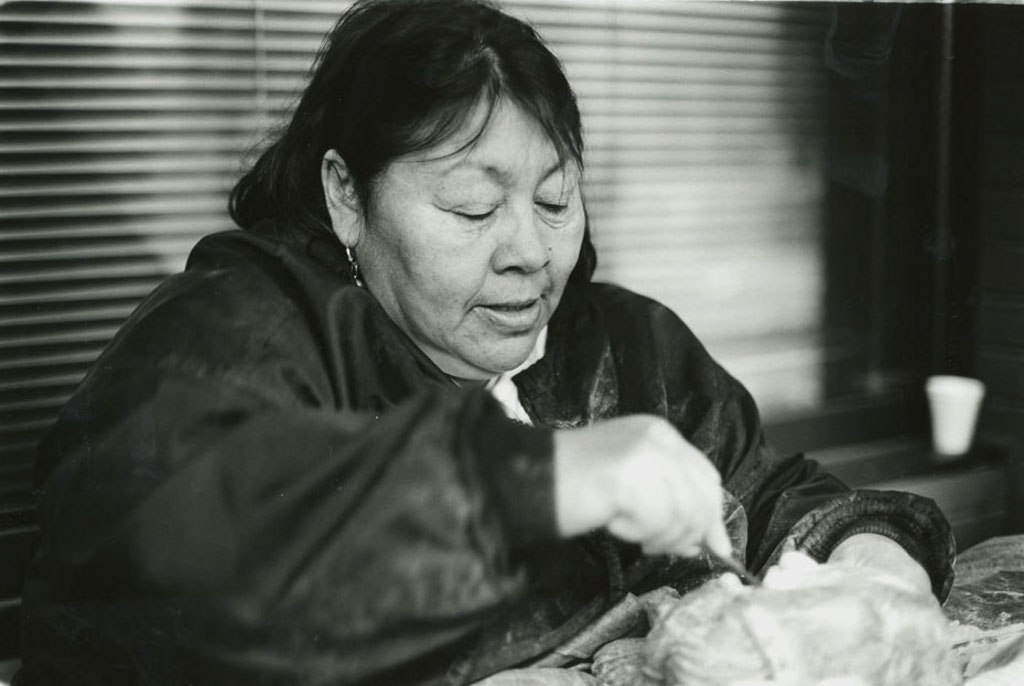 PitseolakOkpikPhotocreditInuitArtFoundation