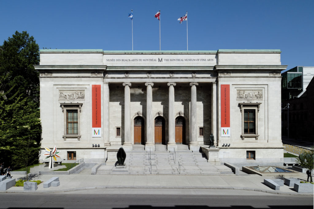 MontrealMuseumOfFineArts