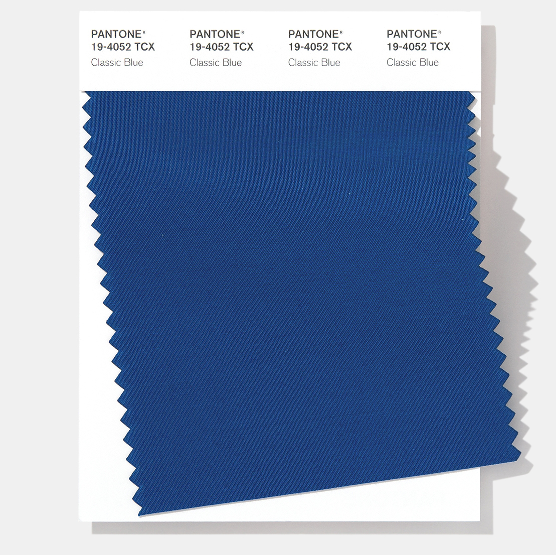 swcd-pantone-fashion-home-interiors-tcx-cotton-swatch-color-of-the-year-2020-classic-blue-19-4052