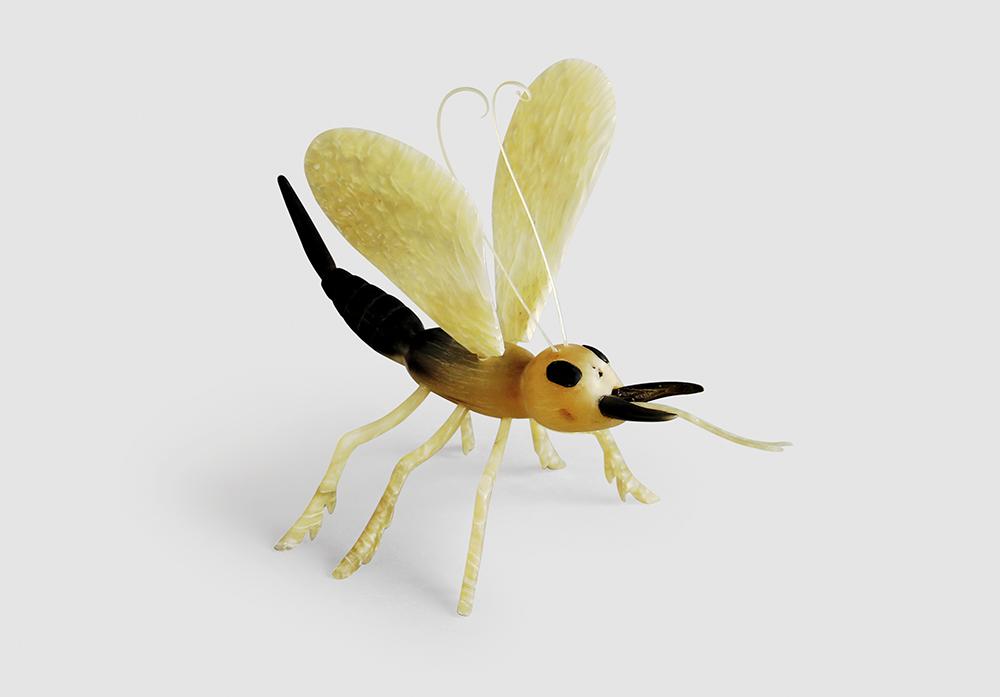 HainnuIgahMosquito